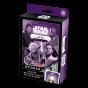 Star Wars Fact File Box - Jedi