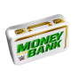 WWE Slam Attax, Wrestling Cards, Wrestling Multipacks