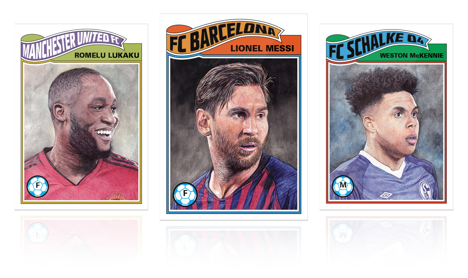 topps now cards